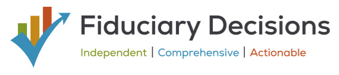 Fiduciary Decisions Insights